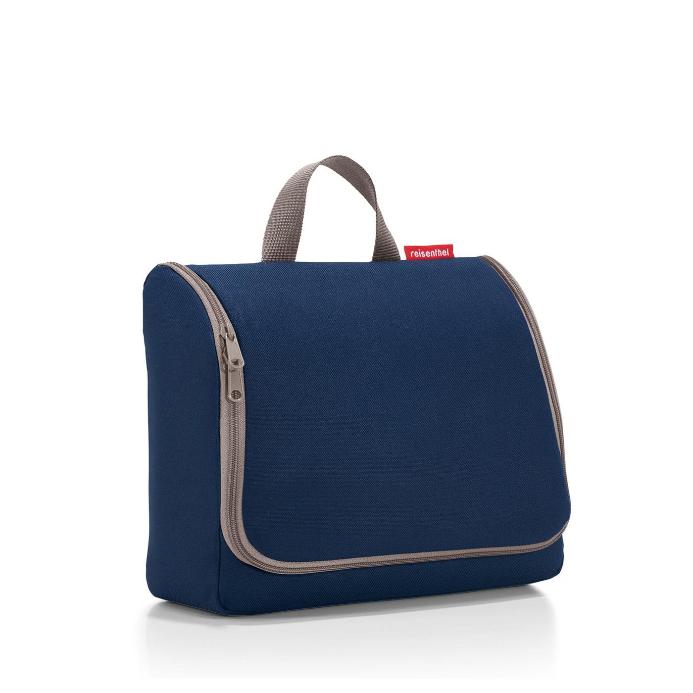 reisenthel® toiletbag XL