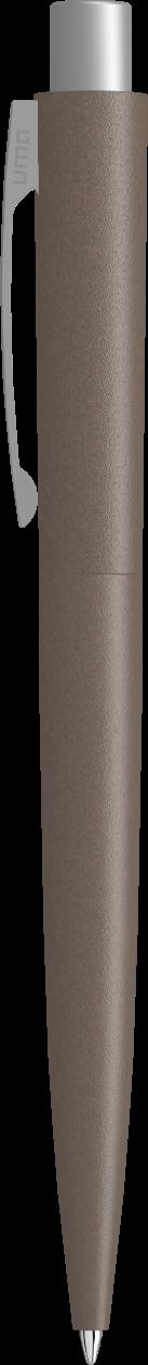 UMA Kugelschreiber LUMOS Stone